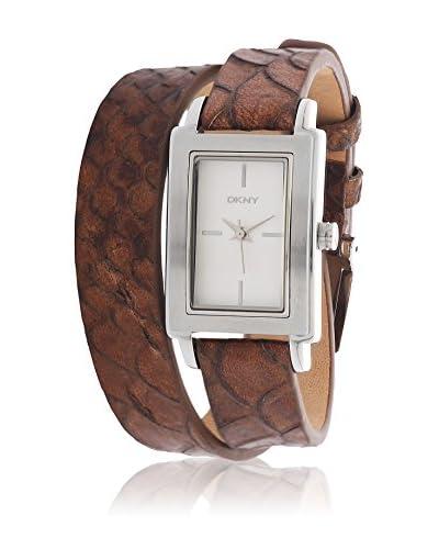 DKNY Reloj NY8288 28 mm