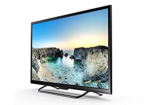 "Element ELEFW328R 32"" 720p HDTV (Certified Refurbished)"