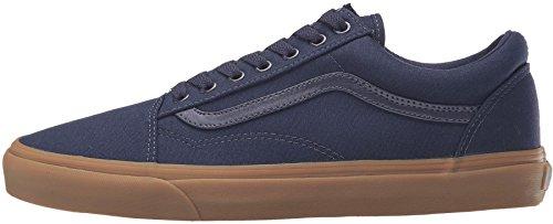 vans-u-old-skool-navy-gum-mens-suede-skate-trainers-shoes-7