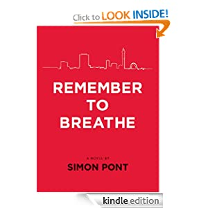 featured_book_remember_to_breathe
