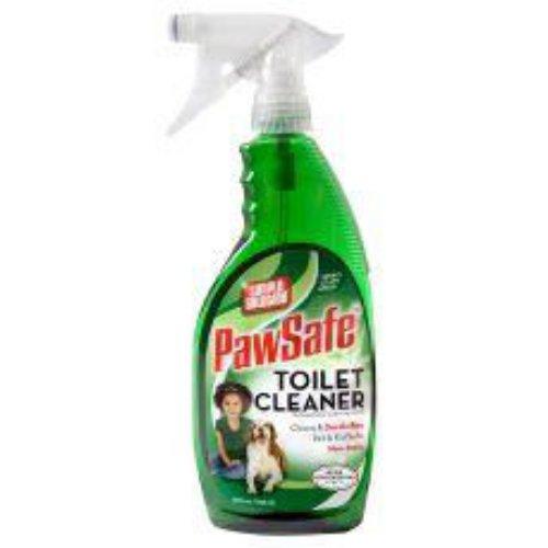 bramton-pour-chien-hygiene-pawsafe-nettoyant-650-ml