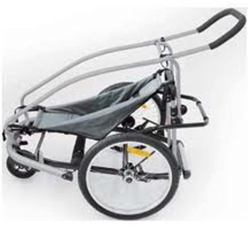 Babysitz-Croozer-Kid-for-12-ab-Modell-2010