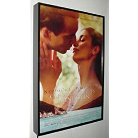 27x40 poster movie lightbox cinema light box backlit theater frame. Black Bedroom Furniture Sets. Home Design Ideas