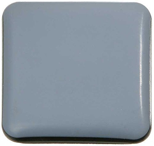 sbsr-patin-pour-meubles-16-pieces-teflon-auto-adhesif-50x50-mm-ptfe-derapage-laflon-super-planeurs