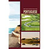 Portuguese Property Guideby Beatriz Lampreia