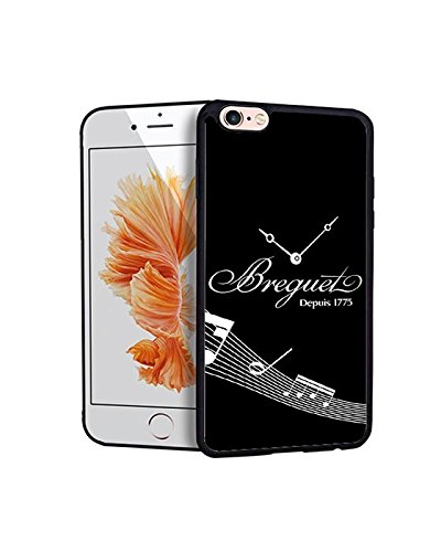 iphone-6s-plus-55-inch-protective-case-christmas-preasent-for-men-breguet-brand-anti-dust-for-iphone