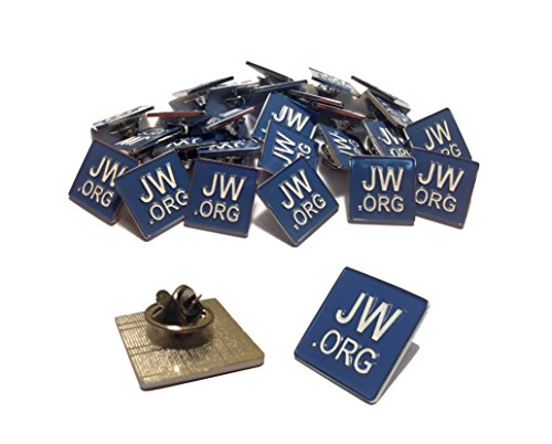 Check Out Jw OrgProducts On Amazon!