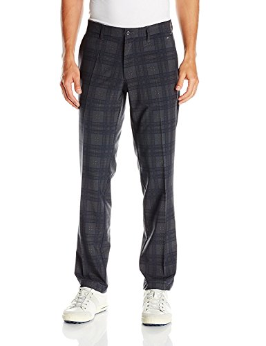 jlindeberg-mens-m-ellott-slim-fit-micro-stretch-pant-checked-navy-purple-36x32