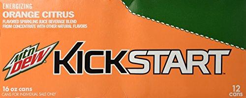 mountain-dew-kickstart-orange-citrus-16-ounces-pack-of-12