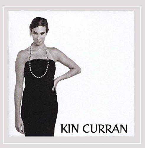 Kin Curran - 16 Demos