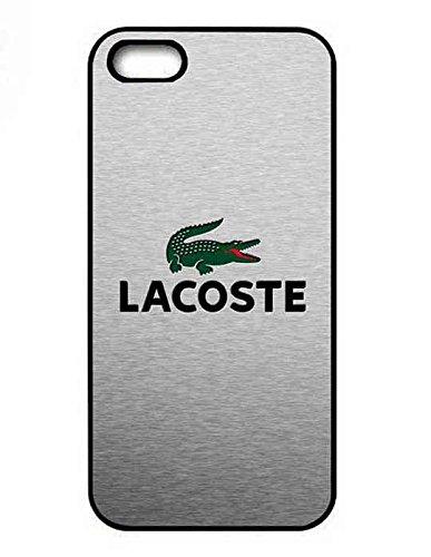Coque Iphone  Lacoste
