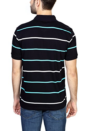 Allen-Solly-Mens-Cotton-Polo