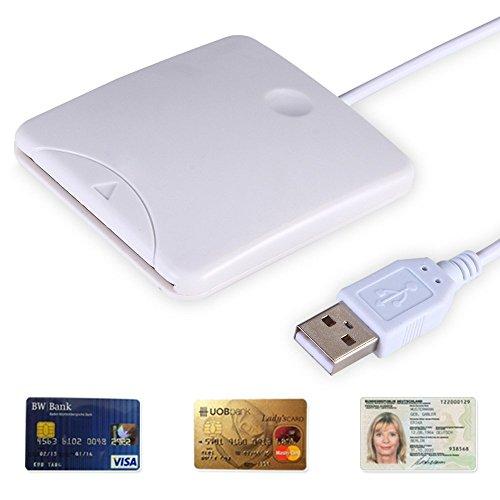 sunshine-tipway-usb-20-smart-card-reader