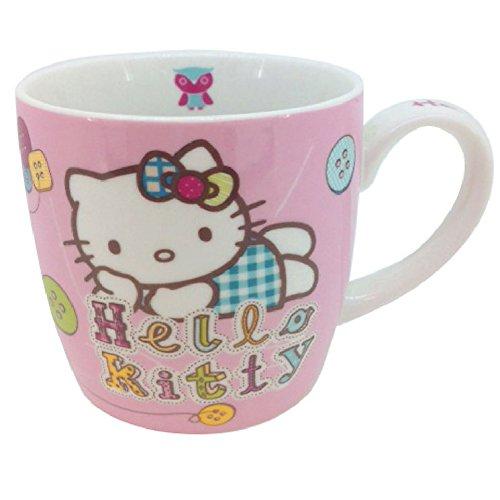 hello-kitty-marvellous-ceramic-mug-boxed-phd2164gb