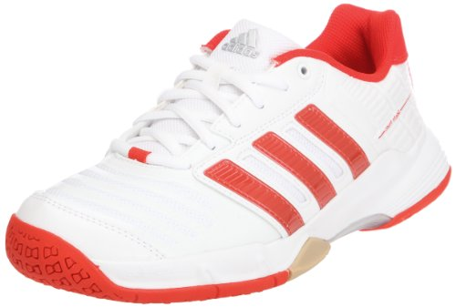 Adidas Womens Court Stabil 10 W Running Shoes