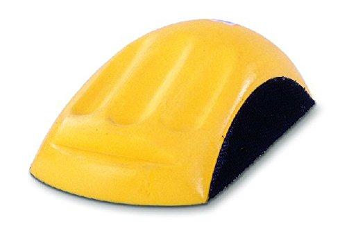 mano-mirka-bloccare-senza-estrazione-78-x-87-x-148-mm-per-rondelle-a-150-mm-grip-non-perforato-pu-1-