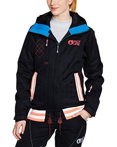 PICTURE ORGANIC CLOTHING Chaqueta de Esquí Dallas Avenue