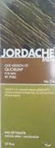 quorumby-puig-n0-57-jordache-men-version-25-oz-75ml-by-jordache-men