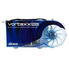 http://ecx.images-amazon.com/images/I/41RoVPgsjyL._SL500_AA280_.jpg