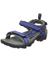 Teva Tanza Sandal (Toddler/Little Kid/Big Kid)