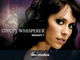 Ghost Whisperer - Season 1