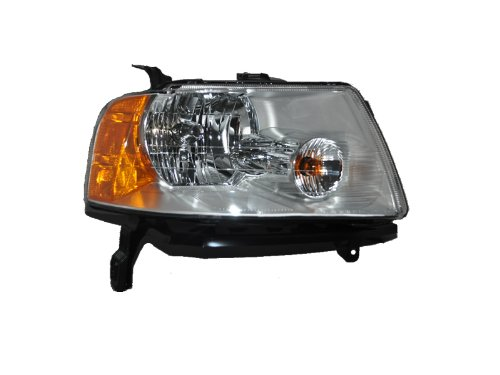ford-freestyle-headlight-oe-style-headlamp-right-passenger-side