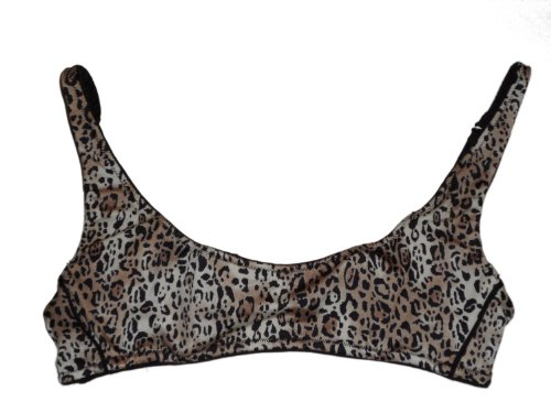 victorias-secret-very-sexy-reversible-no-wire-sling-bra-leopard-black-medium