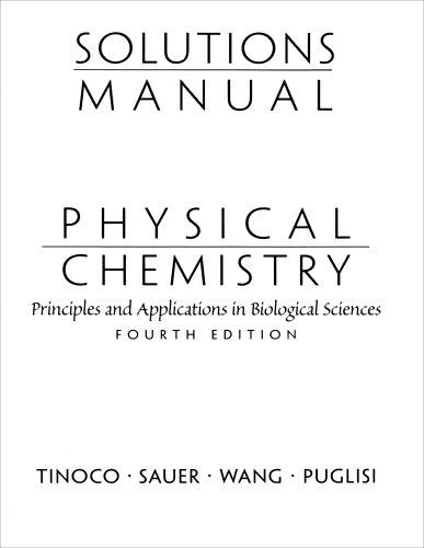 Solutions Manual