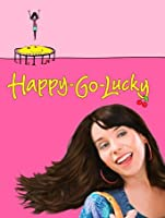 Happy-Go-Lucky [HD]