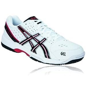 ASICS GEL-DEDICATE 3 OC Court Chaussure De Tennis - 44.5