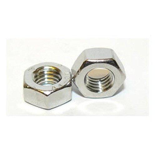 m20-hex-nut-edelstahl-a2-linksgewinde-packmass-2