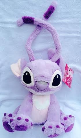 disney-lilo-and-stitch-the-girlfriend-of-mischievous-stitch-angel-10-soft-toy