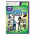 Kinect Sports 2 Xbox 360 Game