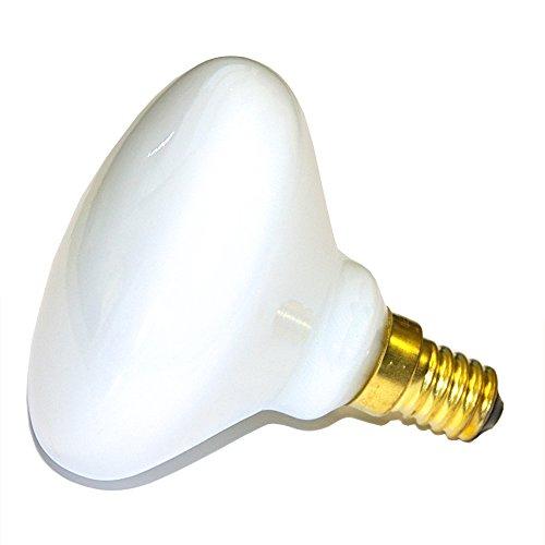 r70-ampoule-a-incandescence-40-w-e14-opale-blanc-allegra-40-w-ampoules-a-incandescence