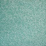 Barbados Creme De Menthe bathroom Carpet washable waterproof carpet 2 metres wide choose your own length in 0.50cm