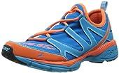 Zoot Women's Ultra Kalani 3.0 Running Shoe