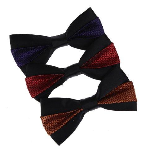 dbe3f18-bella-design-nero-rosso-a-scacchi-matrimonio-idea-regalo-arancione-viola-in-microfibra-pre-l