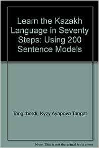 download Teacher\'s handbook: contextualized language