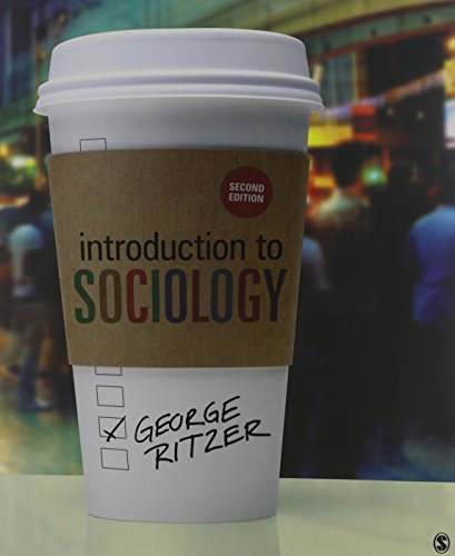 sociology books in kannada pdf