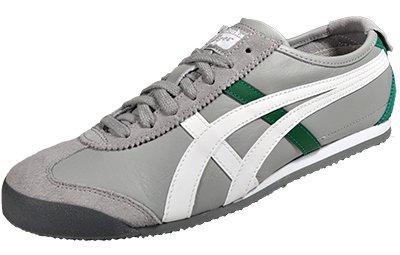 Asics ,  Sneaker uomo, Grigio (Grigio), 45