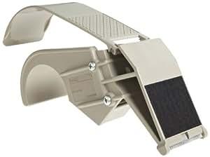 Scotch Box Sealing Tape Dispenser H129, 2 in