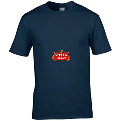 stella-belly-belly-print-stella-artois-parody-mens-t-shirt