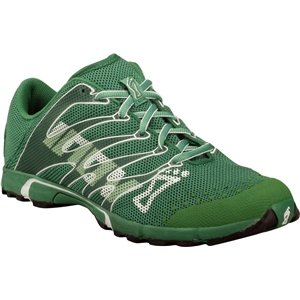 Inov8 F-Lite 230 Running Shoes