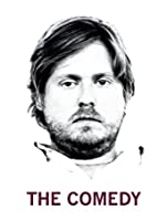 The Comedy [HD]