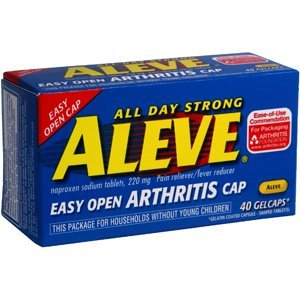 aleve-arthritis-gelcap-40cp-by-bayer-corporation-by-choice-one