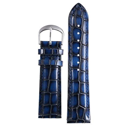 22mm-blu-esotici-bande-premio-orologio-unico-sostituzioni-modello-in-vera-pelle-bovina-pesante-cocco