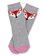 Luxury Animal Design Socks