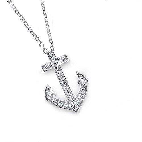 water-anchor-fashion-jewelry-pendant-with-beautiful-cz-crystal-elements-with-chain-by-overstock-jewe