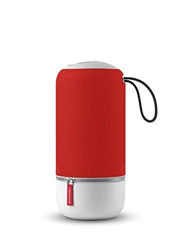 libratone-zipp-mini-wireless-speaker-victory-red