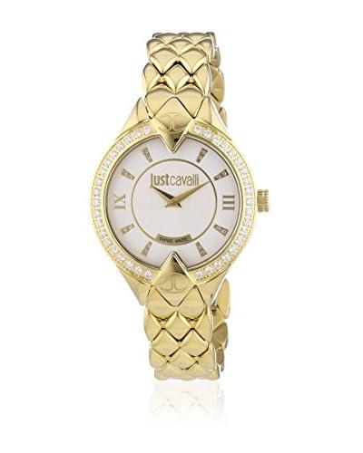 Just Cavalli Reloj de cuarzo R7253590502  35 mm